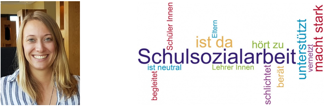 Schulsozialarbeit.PNG.png